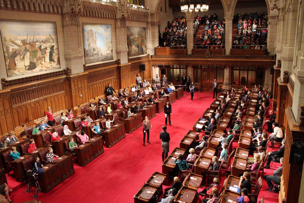 Image_Wherewework-Canada-Refugee