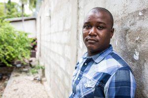 Equitas et ses partenaires visent à créer un environnement social et politique favorable au respect de la diversité et à la protection et promotion des droits des personnes LGBTI en Haiti.