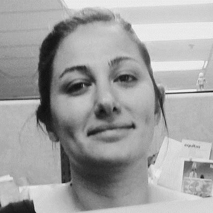 Sawsan Kanhoush