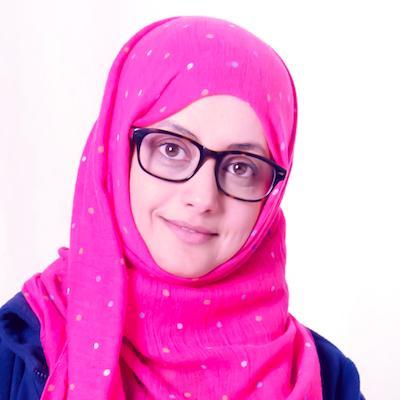 Sara Rawiah