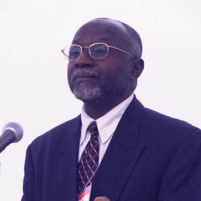Ali_Ouattara_equitas