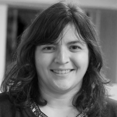 Myriam Zaidi
