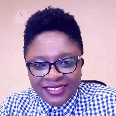 AKUDO OGUAGHAMBA – Nigéria