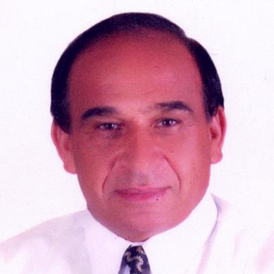 khalil-radwan-2--freshblue