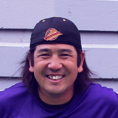 tom-higashio-freshblue