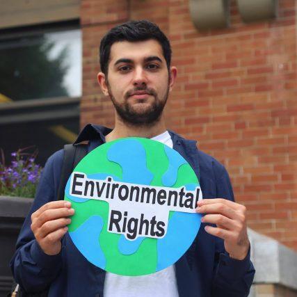 Equitas Human rights environment