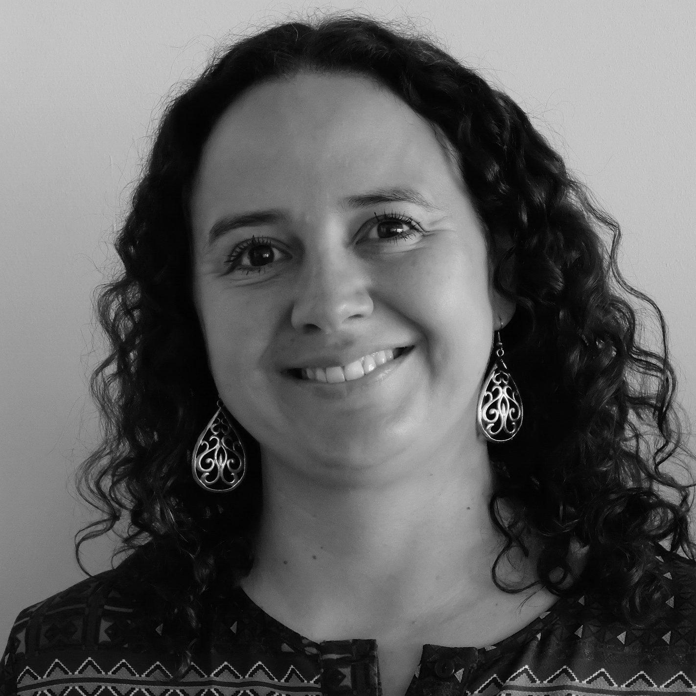 Catalina Lomanto