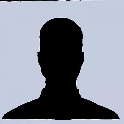 avatar-159236_960_720