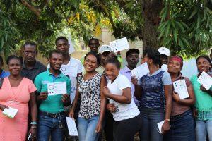 Photo_Lancement_ProgrammeHaiti