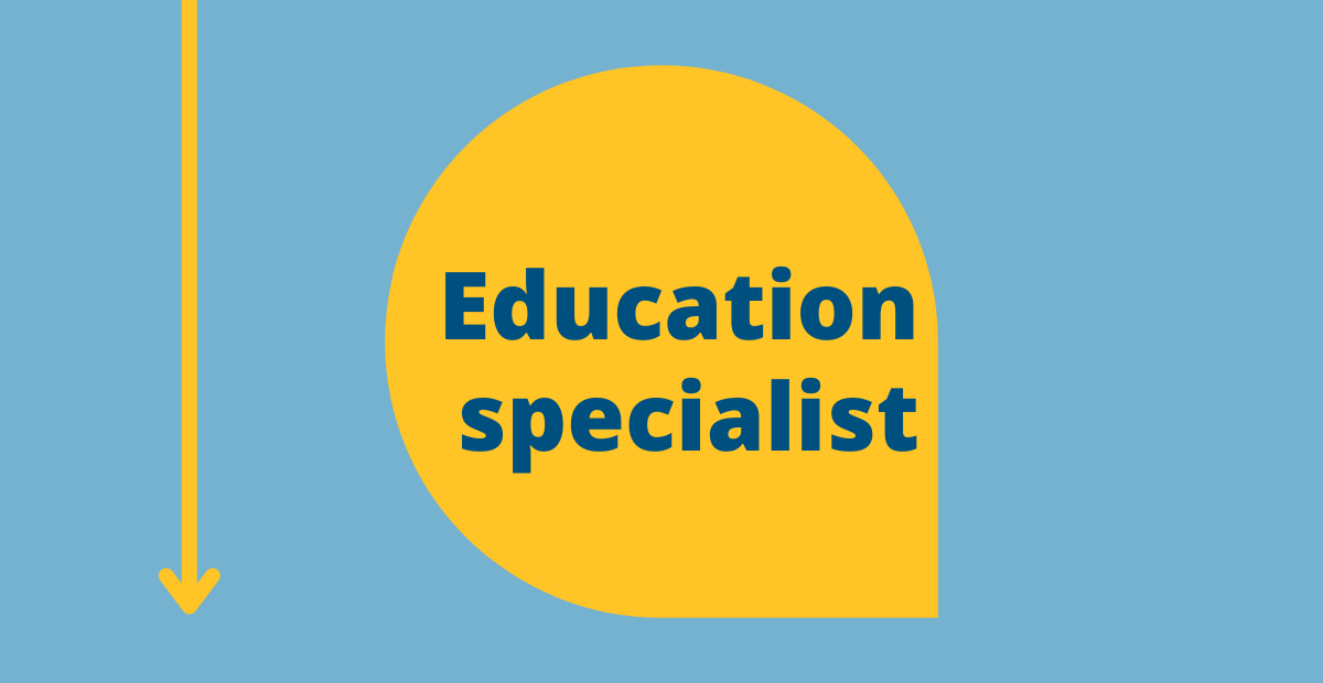 Education Specialist