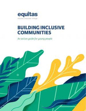 Building_Inclusive_Communities_EN