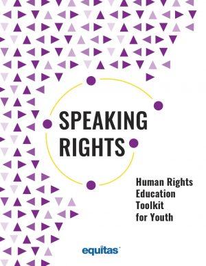 SpeakingRights_EN