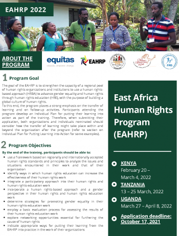 Pages from EAHRP Information Package 2021_Final_Cover